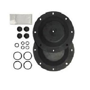 Sp Air Tools Aro Diaphragm Pumps Parts Accessories