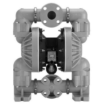 Air operated tools aodd pumps parts accessories malaysia aro diaphragm pump ccuart Image collections